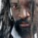 Radio Africa Online Mixes