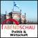 Abendschau - Politik & Wirtschaft - Bayerisches Fernsehen