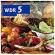 WDR 5 - Essen & Trinken
