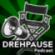Drehpause - Der Filmemacher Plausch Downlaod