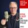 Wir-in-Osterfeld