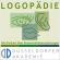 Logopädiepodcast