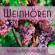 Weinhören - Wissenswertes und Informationen rund um das Thema Wein