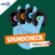 Soundcheck - Das Musikalische Quartett | radioeins