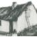 Die Geschichte von Damflos
