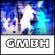 GMBH - Gesellschaft mit beschränkter Haftung - BR-alpha