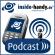der inside-handy.de Mobilfunk-Video-Podcast