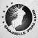 Esc Lounge - Emanuelle Stars Club