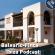 Balearic Finca - Ibiza Podcast