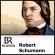 Robert Schumann - Kritiker und Prophet