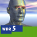 Die Welt 2050 - WDR 5 Science-Fiction-Serie