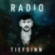 Radio Tiefsinn