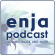 Enja Podcast (MP3)