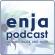 Enja Podcast (AAC)