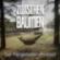 Podcast : Zwischen Bäumen