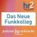 hr2 - Das Neue Funkkolleg