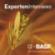 BASF Experten-Interviews