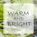 Slow Bpm Progressive House | Chillout | Balearic | Deep House | Tech House | Trance | EDM | Chillstep