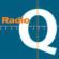 Bismarck - Satire auf Radio Q » Sendungen