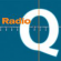 Bismarck - Satire auf Radio Q