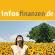 infos-finanzen Audio