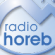 Radio Horeb, Events