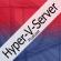 Hyper-V-Server Podcast