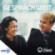 Radio Bremen: Gesprächszeit