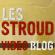 Les Stroud's Video Blog