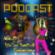 M.o.D Radioshow Podcast