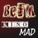 BeFM Kinomad