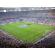Fussballpodcast.info – Ein Fußball-Podcast mit Henry und Blümchen