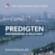 CLW Bonn | Predigten