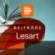Lesart - Deutschlandradio Kultur