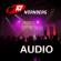 ICF Nürnberg Audio Downlaod