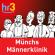 hr3 Mathias Münchs Männerklinik