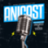 AniCast - Dein Anime und Manga Podcast Downlaod