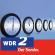 WDR 2 Kompakt - das Wichtigste vom Tage