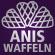 Der Aniswaffeln-Podcast