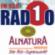 Radio 1 - Experte Ernährungsberatung