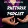 Rhetorikpodcast mit Judith Torma