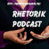Rhetorikpodcast