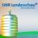 SWR - Landesschau Rheinland-Pfalz