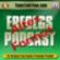 TomsTalkTime - DER Erfolgspodcast mit Tom Kaules
