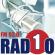 Radio 1 - Experte Reisen