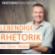 Lebendige Rhetorik - Der Podcast für Rhetorik & Kommunikation