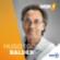 WDR 4 Hugo Egon Balder Downlaod