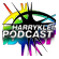 Harry Klein - Spiel-Trieb - Podcast