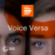 Voice Versa. Zwei Sprachen, eine Story