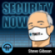 Security Now (Video)